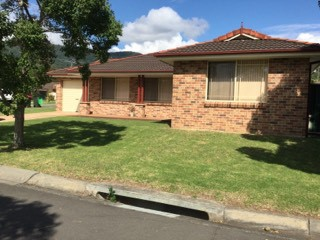 4 Tully Crescent, Albion Park, NSW 2527