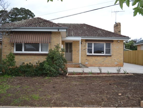 12 West Court, Airport West, Vic 3042