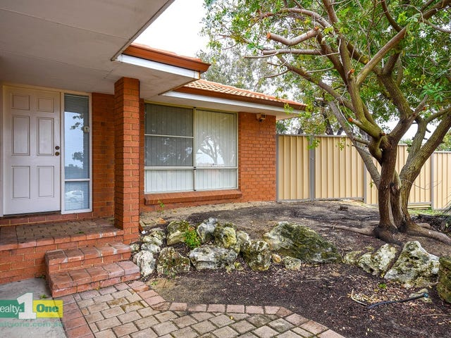 10 Brookley Mews, Bibra Lake, WA 6163