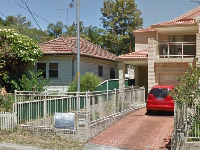 22 Essington Street, Wentworthville, NSW 2145