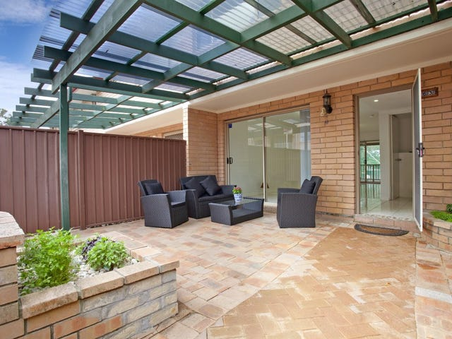 63/10-12 Freeman Place, Carlingford, NSW 2118