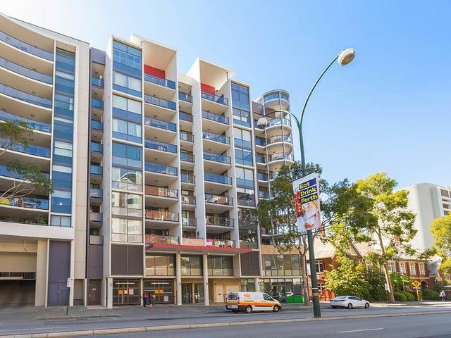 3/118 Adelaide Terrace, East Perth, WA 6004