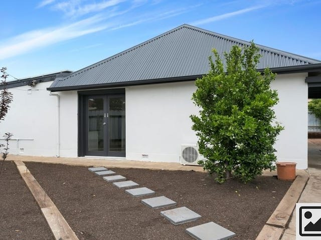 2 York Terrace, Ferryden Park, SA 5010