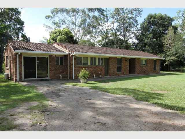 118 Todds Road, Lawnton, Qld 4501