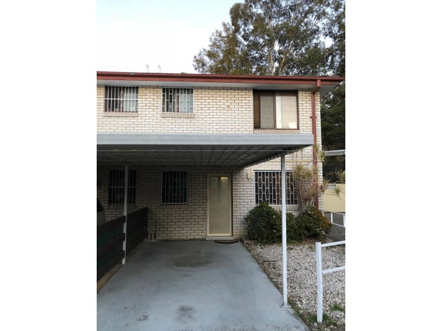 6-8 Clifford Avenue, Canley Vale, NSW 2166
