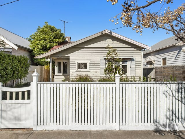 78 Foster Street, South Geelong, Vic 3220