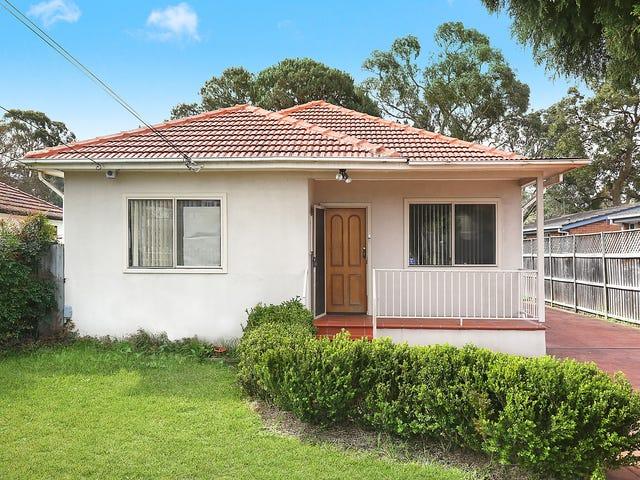 14 Patterson Street, Ermington, NSW 2115