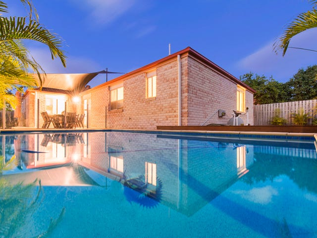 15 Boyer Street, Pacific Pines, Qld 4211
