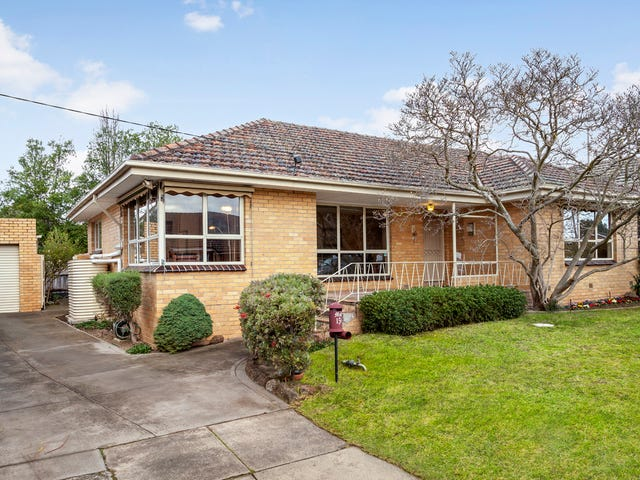 1/15 Winbourne Road, Mount Waverley, Vic 3149