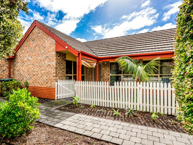 8/100 Wills Street, Peterhead, SA 5016