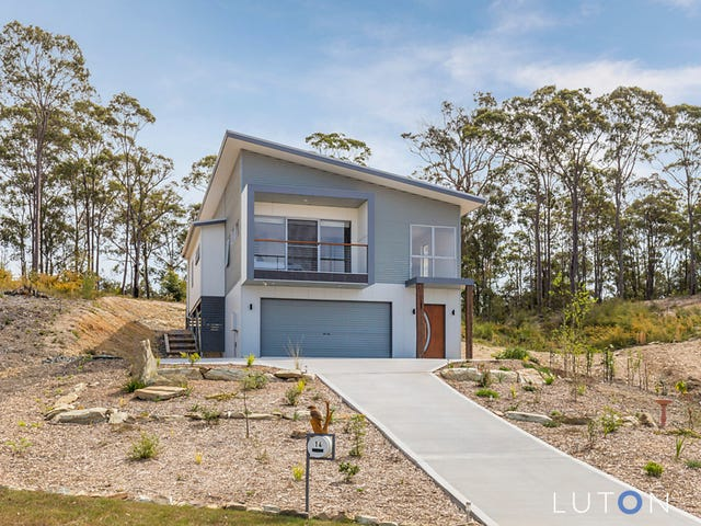 14 Spotted Gum Place, Batemans Bay, NSW 2536