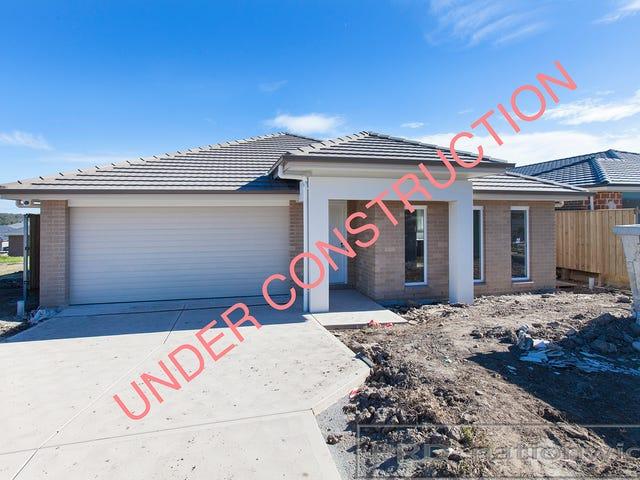 Lot 316 Mountain Street, Chisholm, NSW 2322