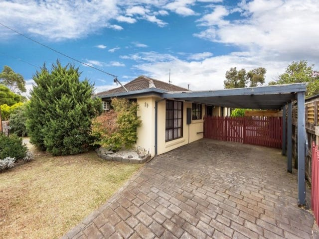 29 Bellbridge Drive, Hoppers Crossing, Vic 3029
