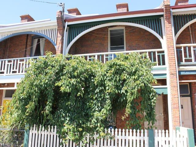 21 Forster Street, Invermay, Tas 7248