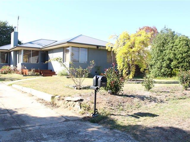 196 Station Road, New Gisborne, Vic 3438