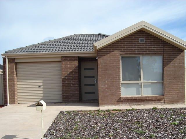 11 Dawn Street, Whyalla Stuart, SA 5608