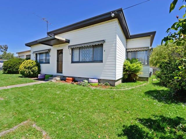 985 Ellendale Road, Ellendale, Tas 7140