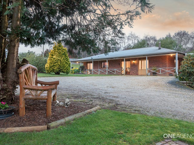 573 Stowport Road, Stowport, Tas 7321