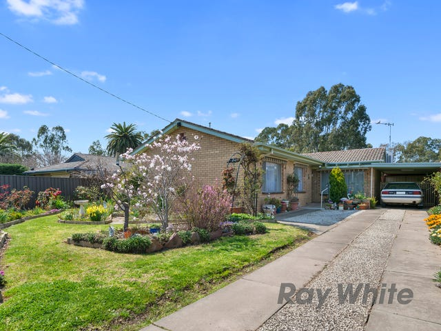 80 Faithful Street, Benalla, Vic 3672