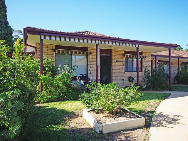 57/31 Crookston Drive, Camden South, NSW 2570