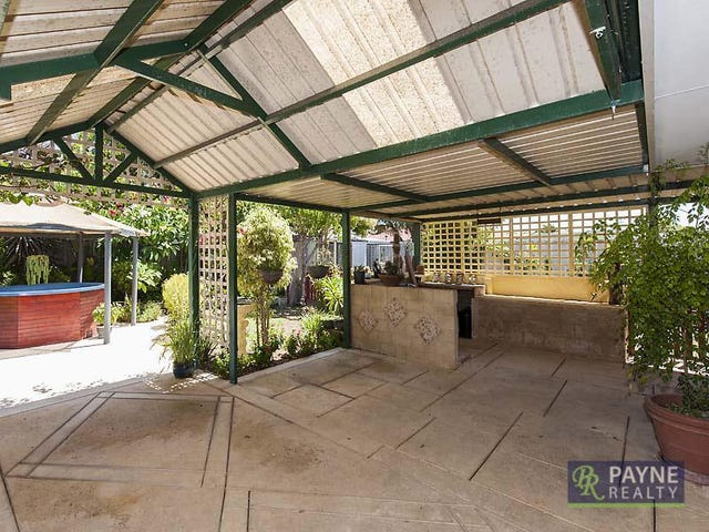 10 Clermont Place, Port Kennedy, WA 6172