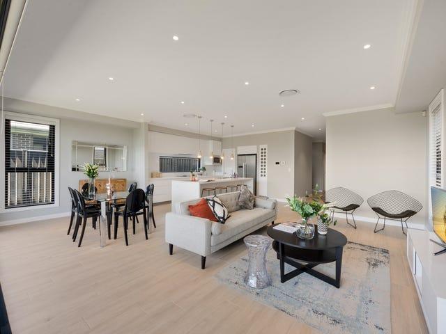 4 Stonecrop Street, Denham Court, NSW 2565