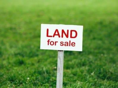 Lot 319 The Cascades Estate (Gunmara St), Silverdale, NSW 2752