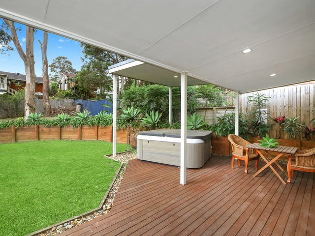 149 Davistown Road, Saratoga, NSW 2251