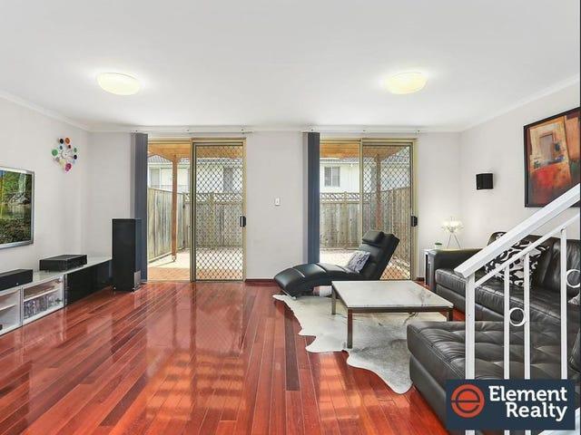 63/129B Park Road, Rydalmere, NSW 2116