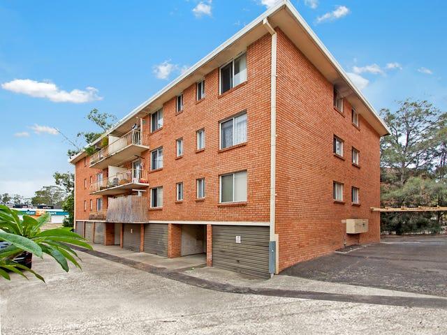 8/14 Luxford Rd, Mount Druitt, NSW 2770