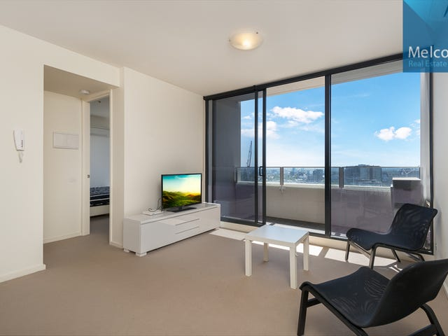 2101/25  Therry Street, Melbourne, Vic 3000