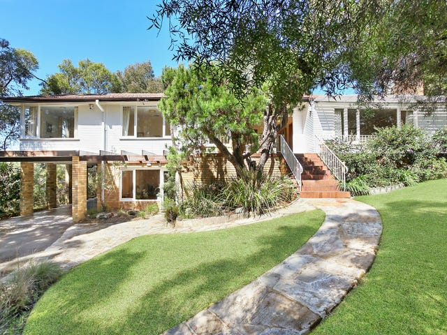 38 Abuklea Road, Epping, NSW 2121