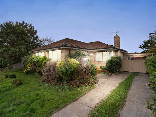 6 Brooks Street, Fawkner, Vic 3060