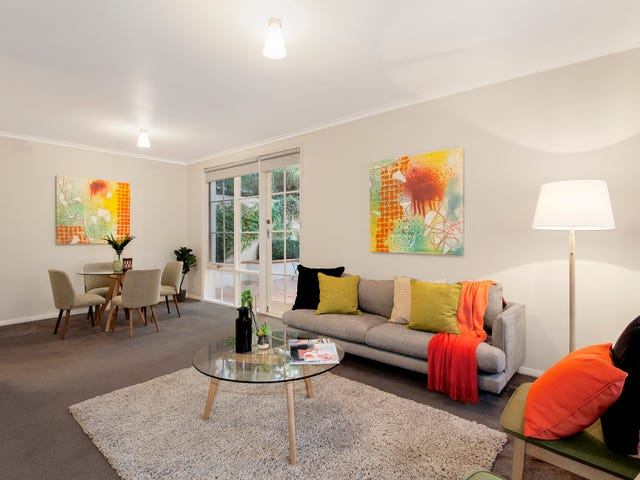 4/7 Ferncroft Avenue, Malvern East, Vic 3145
