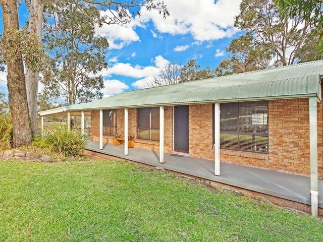4 Hasluck Drive, Watanobbi, NSW 2259