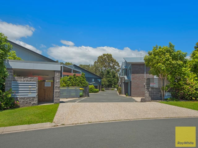 15/2-8 Reserve Court, Murrumba Downs, Qld 4503
