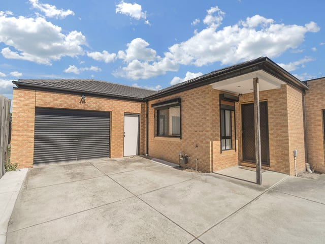 2/259 Camp Road, Broadmeadows, Vic 3047