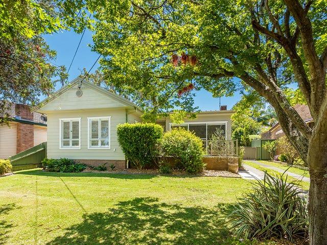 283 Burraneer Bay Road, Caringbah South, NSW 2229