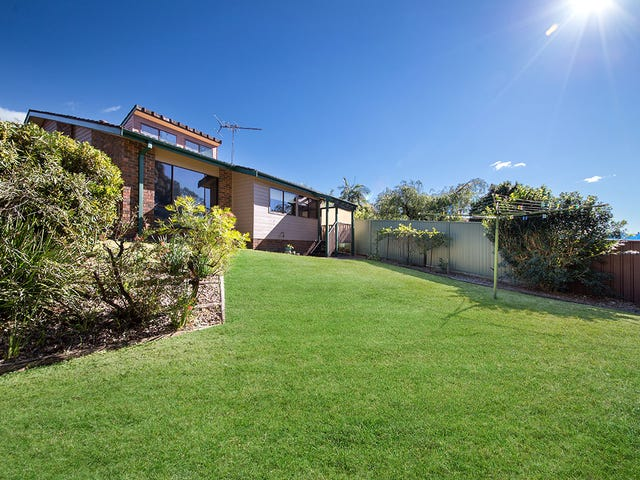 22 Jarrah Close, Alfords Point, NSW 2234
