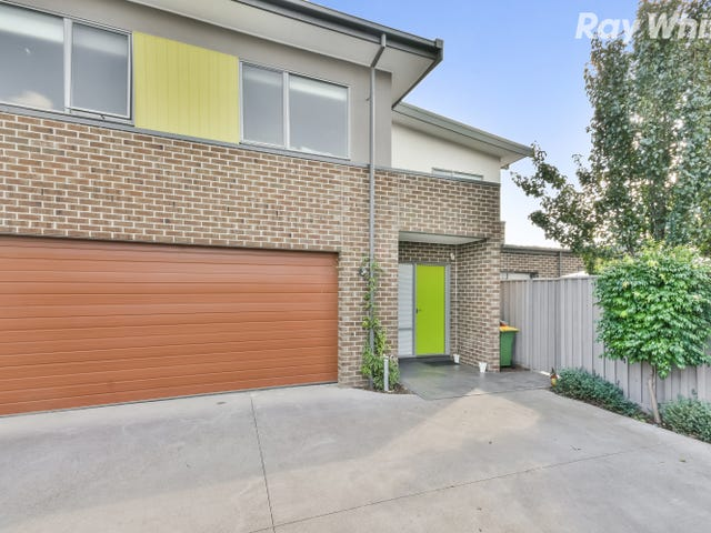 51 Bloom Avenue, Wantirna South, Vic 3152