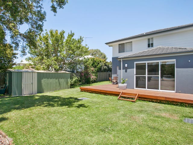 8 Ryrie Avenue, Cromer, NSW 2099