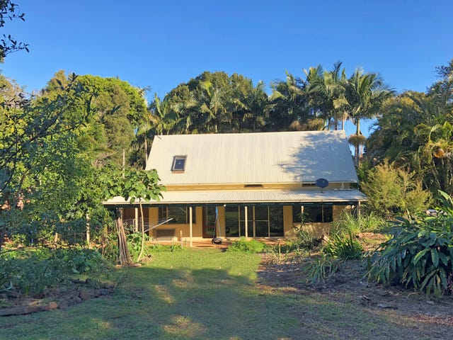 9 Roses Rd, Federal, NSW 2480