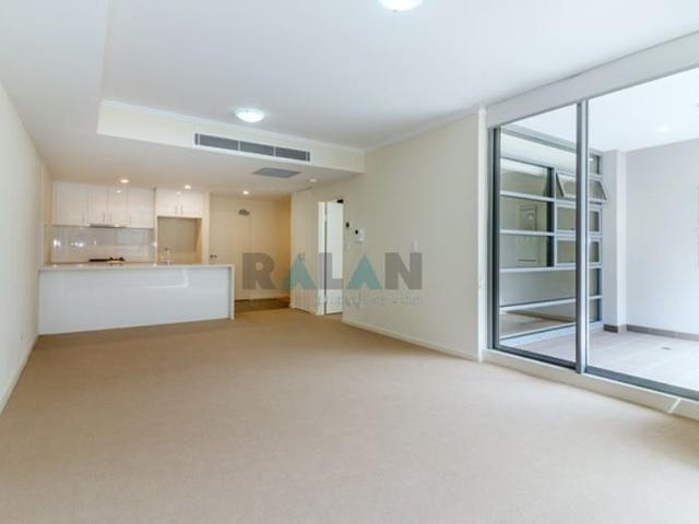 54/10 Drovers Way, Lindfield, NSW 2070