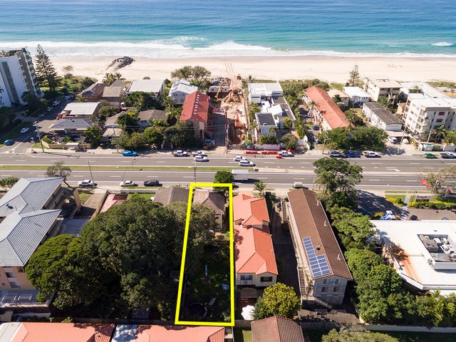 1360 Gold Coast Highway, Palm Beach, Qld 4221