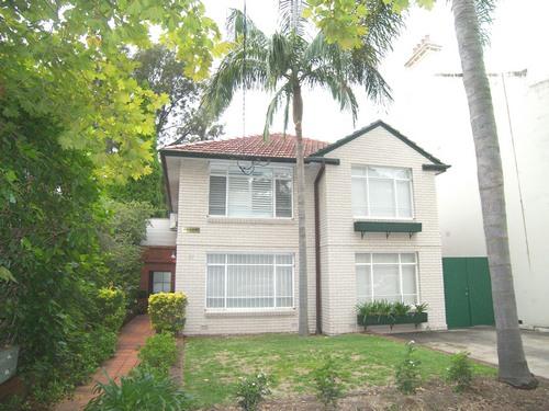 5/37 West Street, North Sydney, NSW 2060