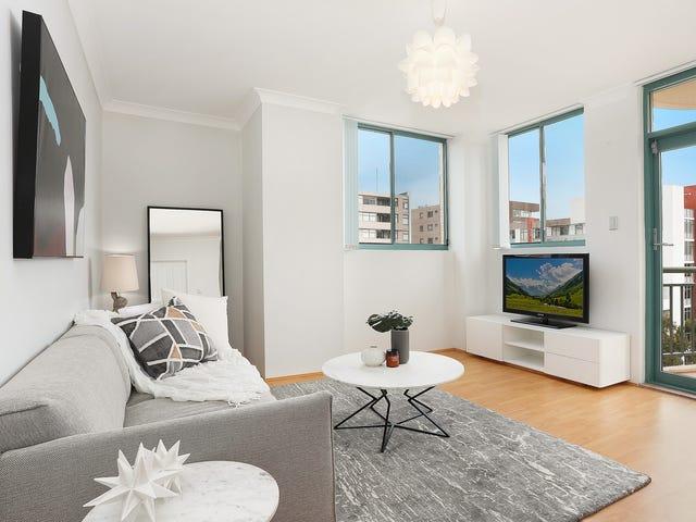 39/112-114 Boyce Road, Maroubra, NSW 2035