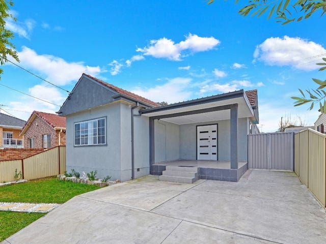 26 Nowill Street, Condell Park, NSW 2200