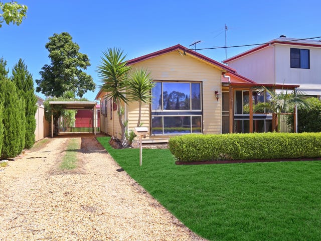 43 Erith Road, Buxton, NSW 2571