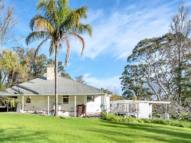 85 (Lot 392) St Johns Terrace, Willunga, SA 5172