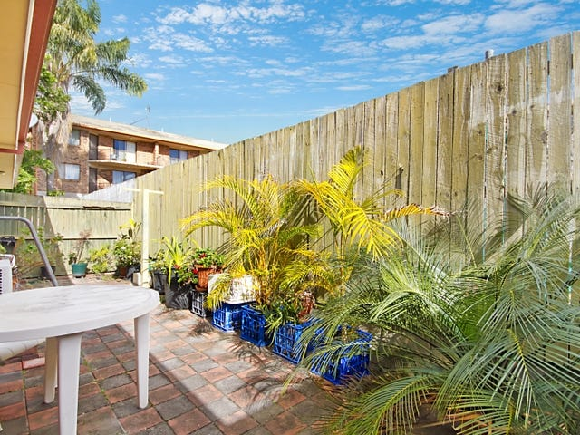 8/100 Kennedy Drive, Tweed Heads West, NSW 2485
